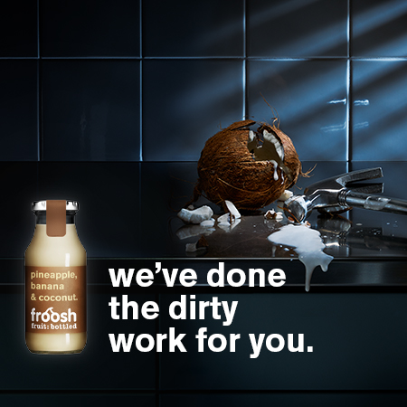 we've done the dirty work for you.